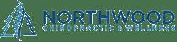 Northwood Chiropractic logo