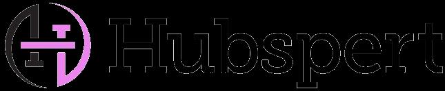 HUB Logo-1
